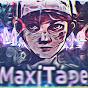 MaxiTape