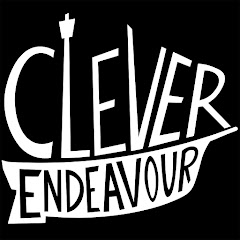 Clever Endeavour Games