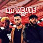 La MeuteTv
