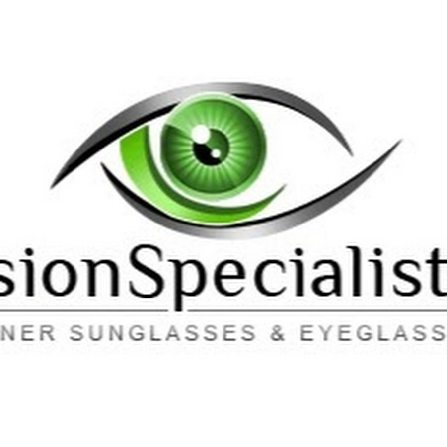 ee419abe5b8 Vision Specialists Corp - YouTube