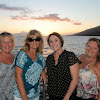 Maui Sights and Treasures