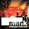 marksalzburg