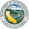 California DWR