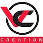 Vai Vai Creation