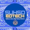 SUHSD EdTechTube