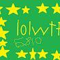 lolwtf6810