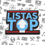 Top Listas