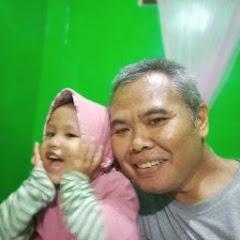 Aep Banjar