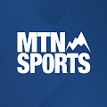 Channel of Montana Sports