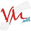 VideoMakersNet