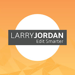 Larry Jordan