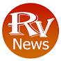 Rohingya Video News