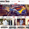 area2buy - Young Fashion & Clubwear Herrenbekleidung Online Shop