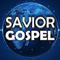 Savior Gospel