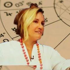 Zerrin Zindancıoğlu