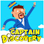 CaptainDiscovery -