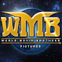 WMB Pictures