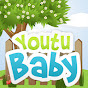 YoutuBaby