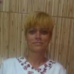 Kamilly Vitória
