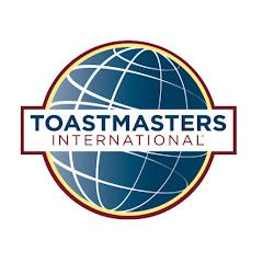 Bahrain Elite Speakers Toastmasters