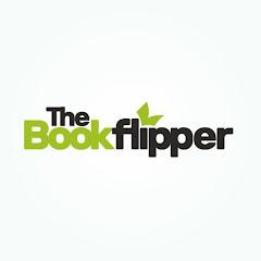 The Book Flipper Community