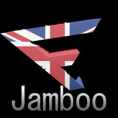 JambooHD