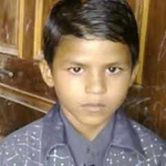 Aslam Baigh