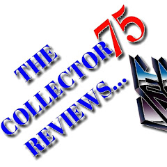 thecollector75