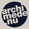 Archimede - Agenzia di Comunicazione