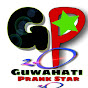 Guwahati Prank Star