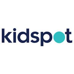 Kidspot