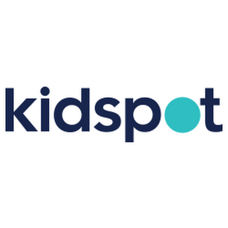 Kidspotaustralia YouTube channel image