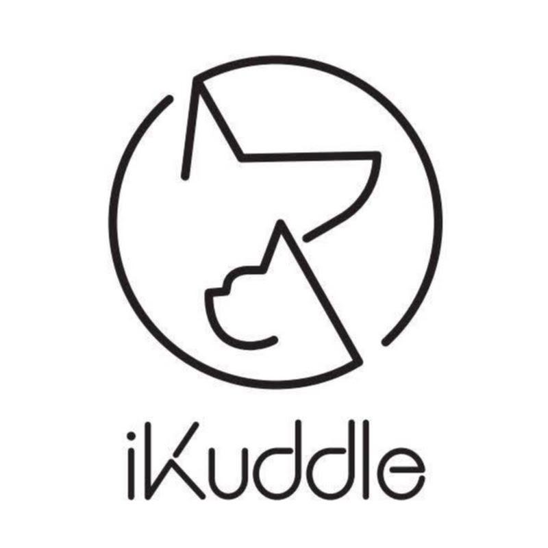 Pet iKuddle