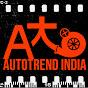 Autotrend India