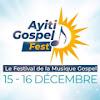 Ayiti Gospel Fest