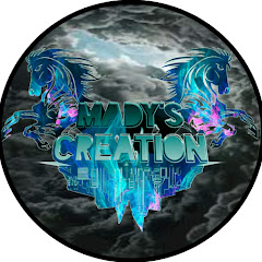 MaDy's CreaTion