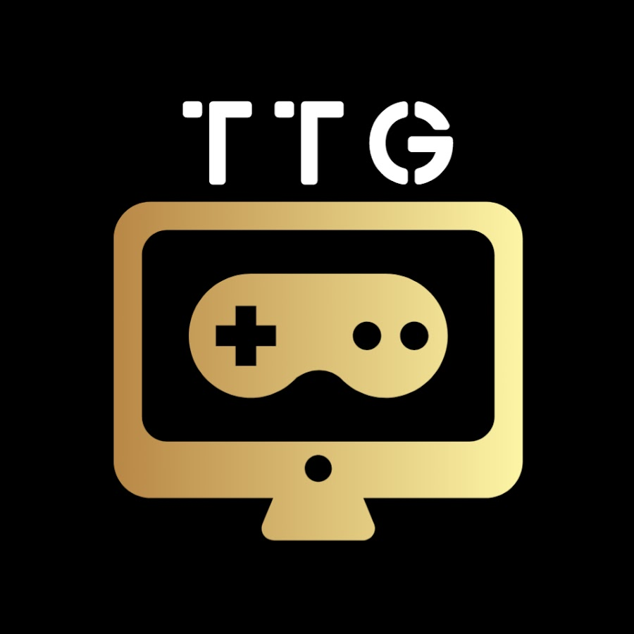 Ttg Gaming