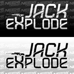 JacK-Lip3g8