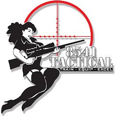 8541 Tactical