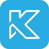 KnowledgeTRAK Global