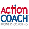 ActionCOACH Asia