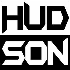 hudmovies