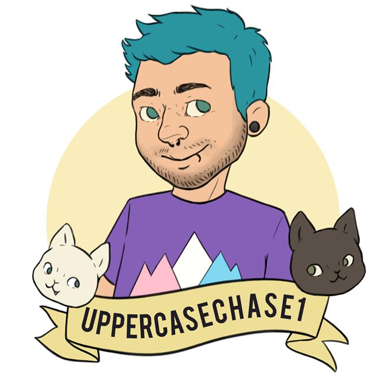Uppercasechase1