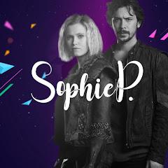SophieP.