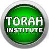 TorahInstitute