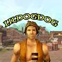 Lildogdog RS