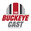 The Buckeye Cast