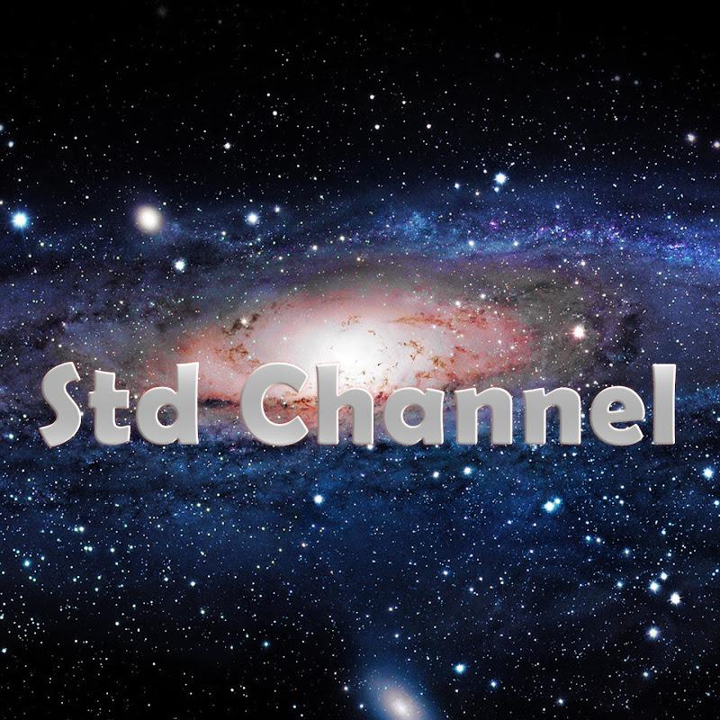 Std Channel