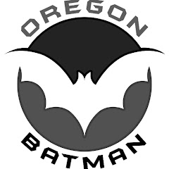 OregonBatman