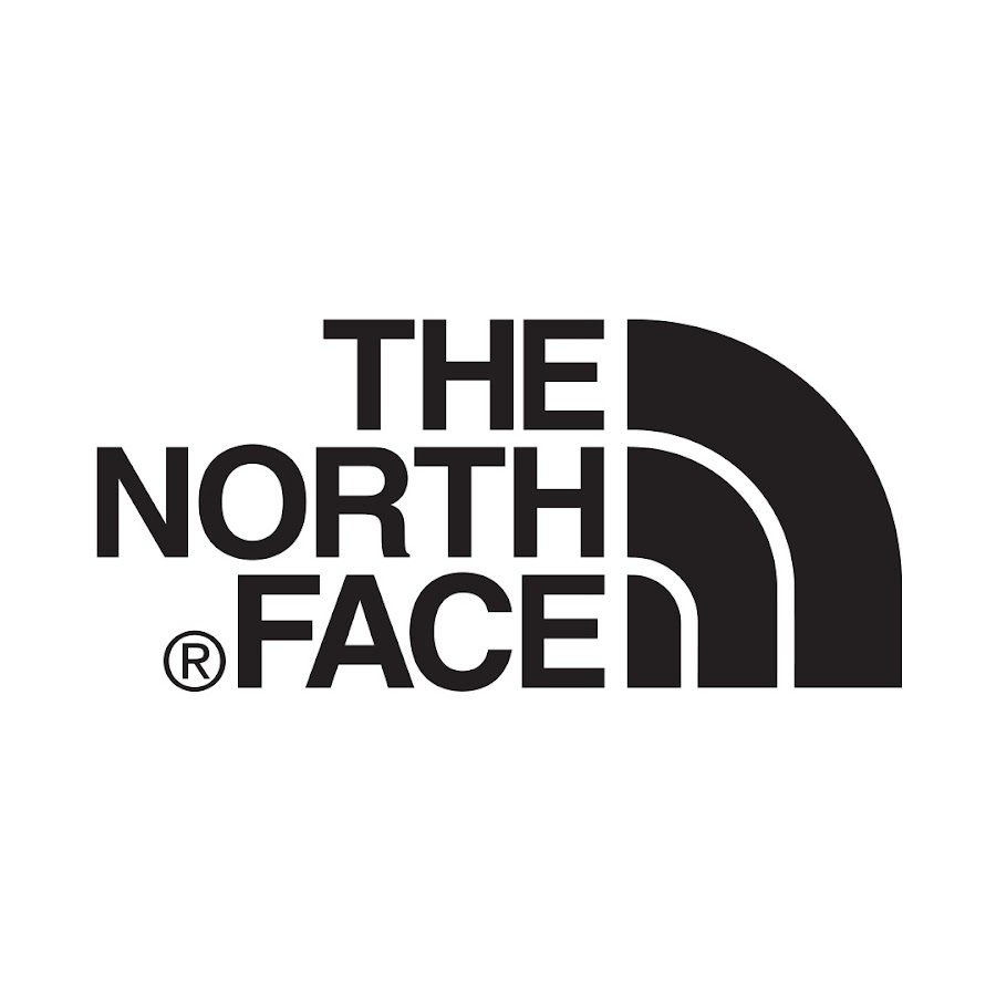 The North Face - YouTube c4a9f94d0